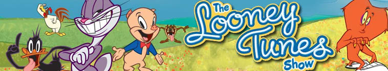The Looney Tunes Show (2011)