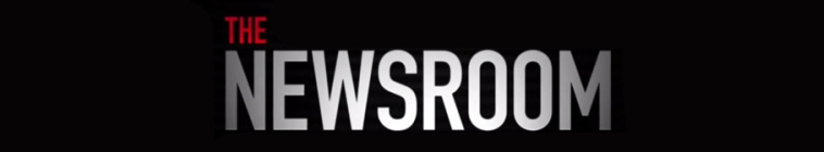 The Newsroom (US)