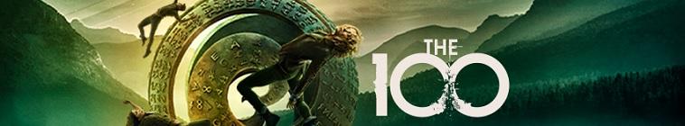 Calendrier des diffusions de la série The 100 - U-Sub net