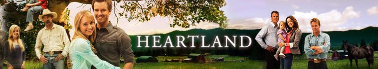Heartland (CA)