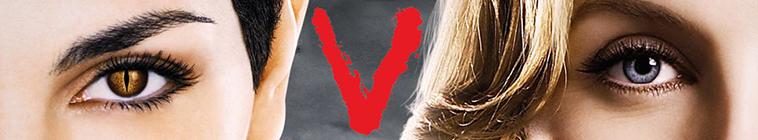 V (2009)