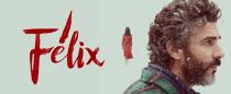 f-lix