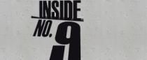 inside-no-9