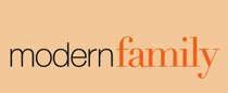 modern-family