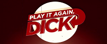 play-it-again-dick
