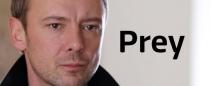 prey-2014