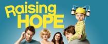 raising-hope