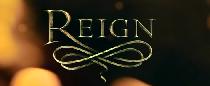 reign-2013