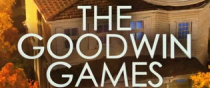 the-goodwin-games