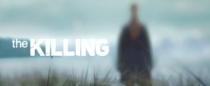 the-killing-2011