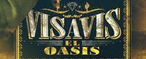 vis-a-vis-el-oasis